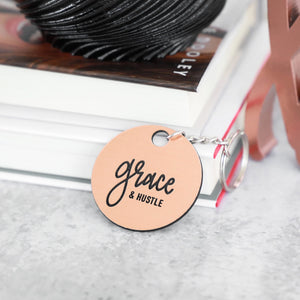 Boss Grace & Hustle Planter | Bundle