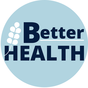 Betterhealth PH