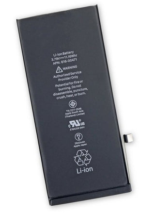 PhoneMicro iPhone XR Replacement Battery