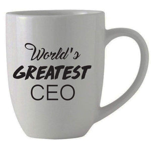 Worlds Greatest Ceo Vector Mst - Be Createful - Becreateful.com