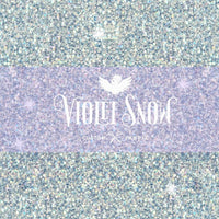 violet-snow-custom-fabric,Pre Order Glitter -  So Sparkly So Pretty,Violet Snow Custom Fabric,.