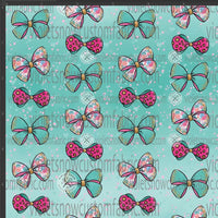 violet-snow-custom-fabric,Pre Order R36 Timeless Bows,Violet Snow Custom Fabric,PRE ORDER YARD.