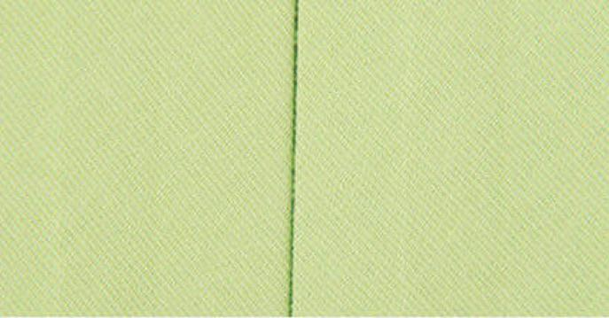 "violet-snow-custom-fabric,Retail - Olive Green - 3 Yards - 1/2"" Double Fold Bias Tape,Violet Snow Custom Fabric,Retail Interfacing."