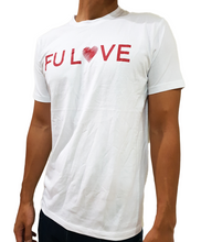 Load image into Gallery viewer, CLASSIC WHITE TEE