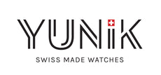 yunikwatches.co.uk