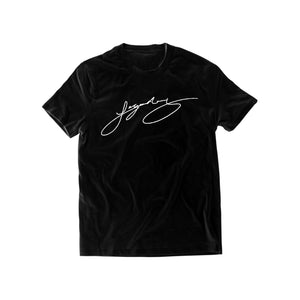 Legendary Script Shirt + Legendary Digital Download