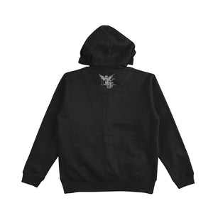 Legendary Hoodie + Legendary Digital Download