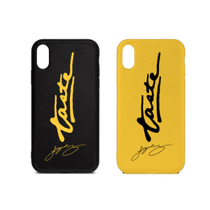 TASTE Cell Phone Case + Legendary Download