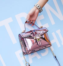 Candy Color bag