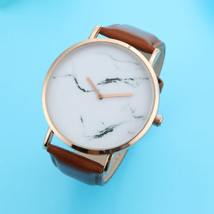 Marble Watch