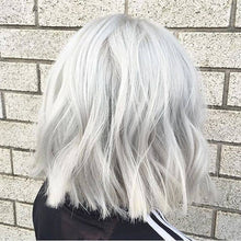 Hair Color Mud Hair Dye