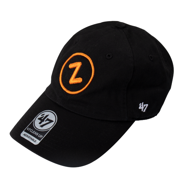 Zippy's x '47 CLEAN UP Hat
