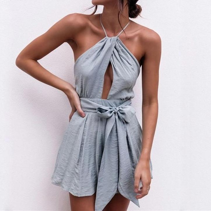One and Only Playsuit