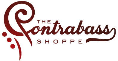The Contrabass Shoppe