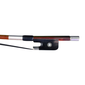 Dupuy a Paris Double Bass Bow