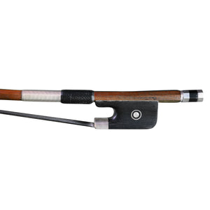 Roger Lotte Double Bass Bow