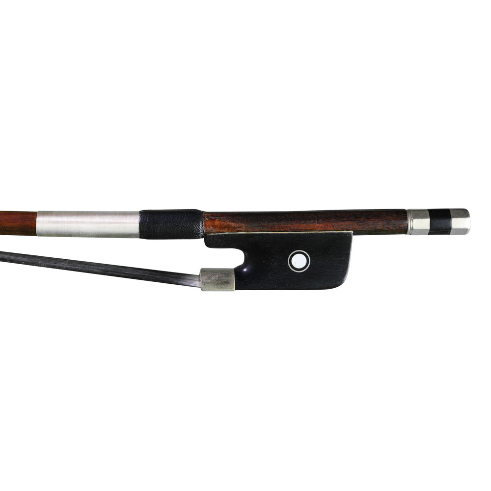 Albert Nürnberger Double Bass Bow