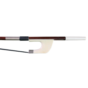 David J. Earl German Model Double Bass Bow anno 1980