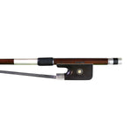 Brian Alvey Double Bass Bow