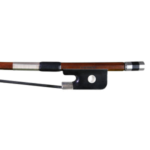 R. Neudörfer Double Bass Bow