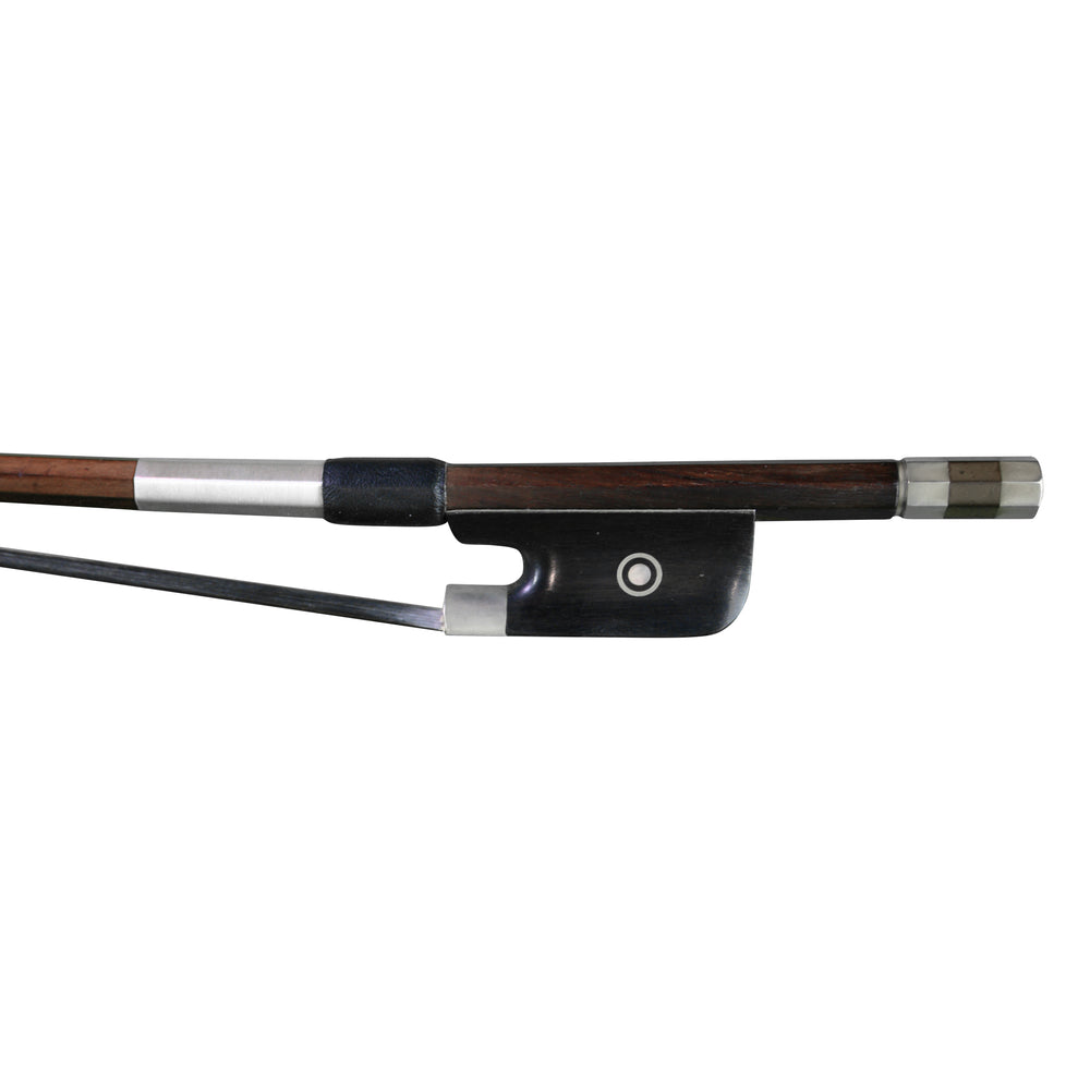 Oskar Seifert Double Bass Bow