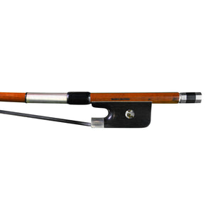 Marco Raposo French Style Double Bass Bow