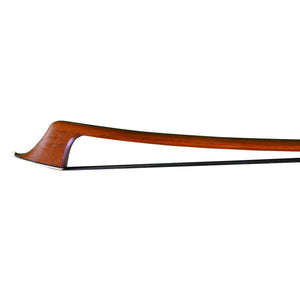 Marco Raposo German Style Double Bass Bow