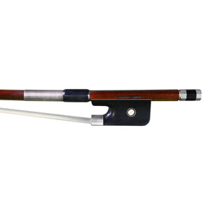 Raymondo Almeida Double Bass Bow
