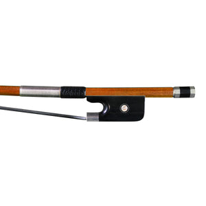 Xu Zong Hua Double Bass Bow