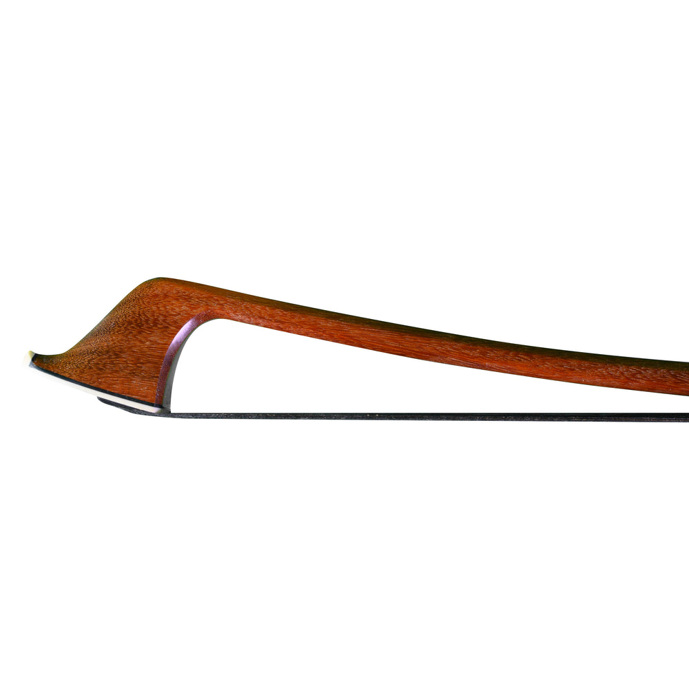 Xu Zong Hua German Model Double Bass Bow