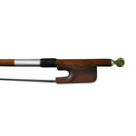Branded N. Maire Double Bass Bow
