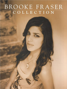Brooke Fraser - The Collection