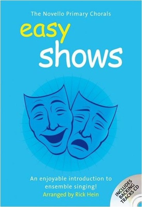 Easy Shows