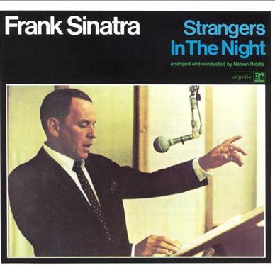 Strangers In The Night