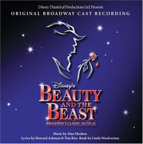 Be Our Guest (from Beauty And The Beast)