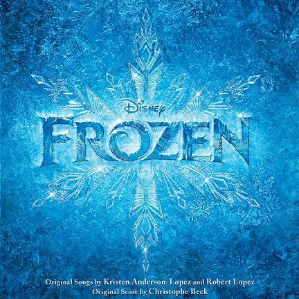Do You Want To Build A Snowman? (from Disney's Frozen)