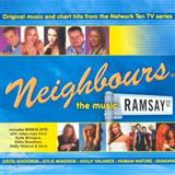 Theme from Neighbours