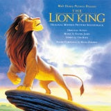 Can You Feel The Love Tonight (from The Lion King)