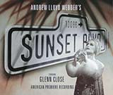 As If We Never Said Goodbye (from Sunset Boulevard)