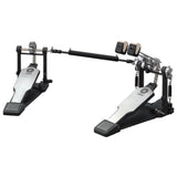 Doble Pedal Yamaha DFP9500C Cadena Doble e intercambiable