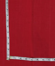 bright pink mangalgiri handloom cotton fabric