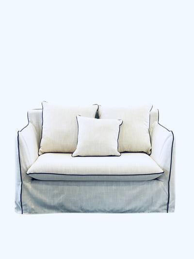 Savannah Single Sofa Bed