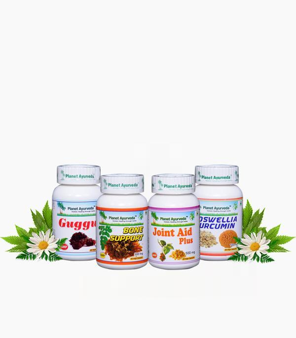 HEALTHY JOINTS PACK [ID-147]