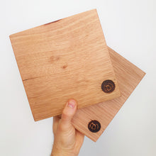 Tasmanian Oak Timber Board