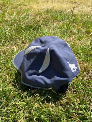 Unisex Performance Cap