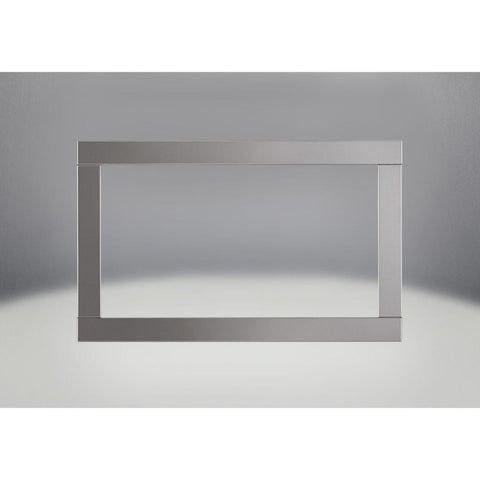 "Napoleon Surround Option Accessory for 36""/46"" Ascent Linear Series - US Fireplace Store"