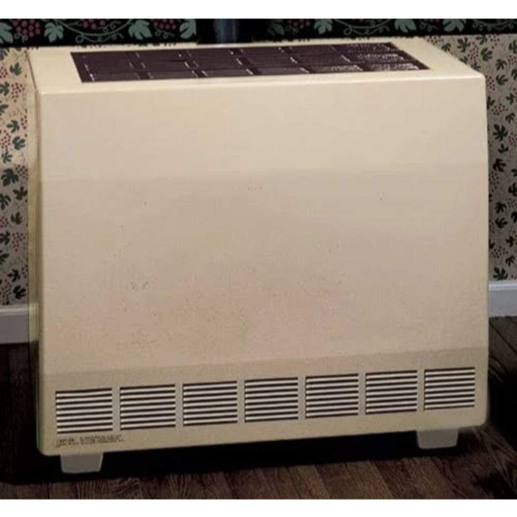 Empire RH50/65CB Closed Front Room Heater with Blower - US Fireplace Store