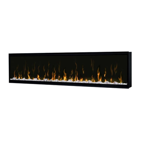 "Dimplex 60"" IgniteXL Linear Electric Fireplace - US Fireplace Store"