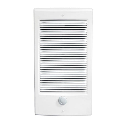 Dimplex Fan-Forced Wall Insert Heater - US Fireplace Store