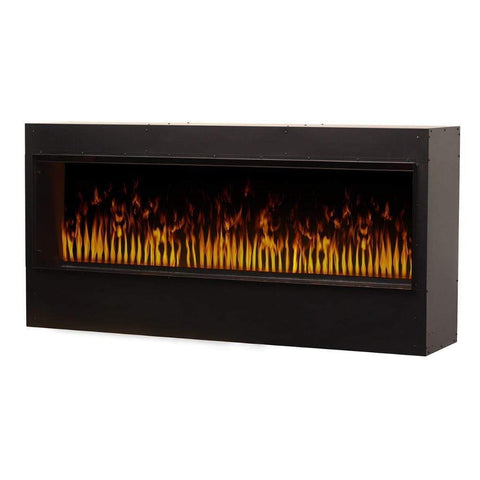 "Dimplex Opti-myst Pro 1500 Built-in 60"" Electric Firebox - US Fireplace Store"